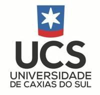 UCS – Universidade de Caxias do Sul