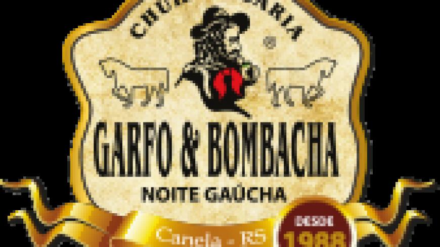 Churrascaria Garfo e Bombacha