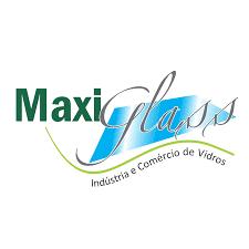 Maxiglass
