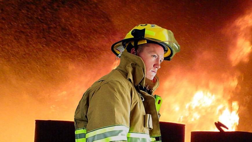 PPCI – Projeto de Prevenção contra incêndio