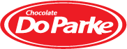 Chocolate Do Parke